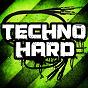 Compilation Techno hard avec Burn Soldier / DJ Furax / Redshark / Nicki Sanchez / Ganez the Terrible...