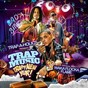 Compilation Trap music (trappy new year) avec Alley Boy / Waka Flocka Flame / Big Boi / Lil' Boosie / Yo Gotti...
