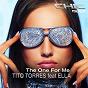 Album The one for me (feat. ella) de Tito Torres