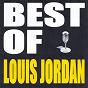 Album Best of louis jordan de Louis Jordan