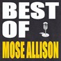 Album Best of mose allison de Mose Allison