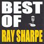 Album Best of ray sharpe de Ray Sharpe