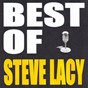Album Best of steve lacy de Steve Lacy