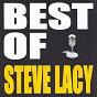 Album Best of steve lacy de Steve Lacy