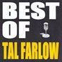 Album Best of tal farlow de Tal Farlow
