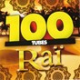 Compilation Raï, vol. 4 (20 titres raï) avec Cheikh Tahar / Cheba Kamar / Hasni Seghir / Djeloul / Houari Benchnet...