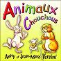 Album Animaux chouchous de Anny Versini / Jean-Marc Versini
