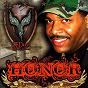Album Honor de Cedkeyz