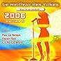 Album Le meilleur des tubes en karaoké (2006, vol. 5) de Le Meilleur des Tubes En Karaoke