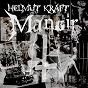 Album Manoir de Helmut Kraft