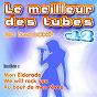 Album Le meilleur des tubes en karaoké (vol. 2) de Le Meilleur des Tubes En Karaoke