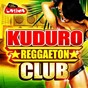 Compilation Kuduro reggaeton club avec Da Brozz / Bel Mondo / Datcha Dollar'Z / Colonel Reyel / Keen' V...