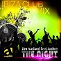 Album The night (feat. ambra) (remixes) de Jim Marlaud