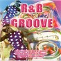 Album R&B Groove de DJ Team