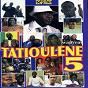 Compilation Tatioulene 5a avec Assane Ndiaye / Mbaye Dieye Faye / Wapirat / Ngone Ndiaye / Djibril Drame...