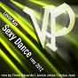 Album Sexy dance rmx2012 de Levan Kay