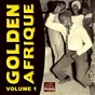 Compilation Golden afrique, vol. 1 (bolibana collection) avec Guelewar Band of Banjul / Super Mama DJombo / N 1 de Dakar / Étoile de Dakar / Orchestre Baobab...