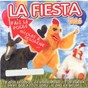 Album La fiesta (vol. 6) de DJ Team