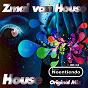 Album House de Zmai van House