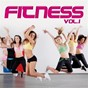 Compilation Fitness, vol. 1 avec Shock da Rock / Chic Flowerz / Fresh & Lipps / Steve Heart / Tom Geiss, Mark Simmons...