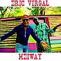 Album Lady chérie de Eric Virgal / Meiway