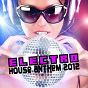 Compilation Electro house (anthem 2012) avec Greg Armano / Eric Sanchez / Miss Ketty / Tony Marquez / Lucas Reyes, Rio Dela Duna...