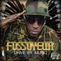 Album Drive by music de Fossoyeur
