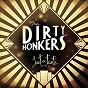 Album Just a taste ep de Dirty Honkers