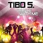 Album Dance with me de Tibo S