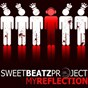 Album My reflection de Sweet Beatz Project