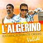 Album Validé (feat. roldan) de L'Algérino
