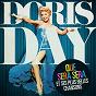 Album Doris day: que sera sera et ses plus belles chansons (remasterisé) de Doris Day