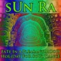 Album Fate in a pleasant mood - holiday for soul dance de Ra Sun