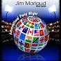 Album International party night (feat. MCS) de Jim Marlaud