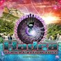 Compilation Hadra Trance Festival 2012 avec Sine Die / Sysyphe / Sleeping Forest / Astral Waves / MKF...