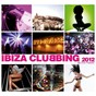 Compilation Ibiza clubbing 2012 avec Pink Fluid / Laidback Luke / Nicky Romero / Pink Coffee / Armin van Buuren...