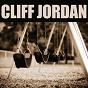 Album Cliff jordan de Cliff Jordan