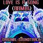 Album Love is a song (bambi original soundtrack) de Donald Novis
