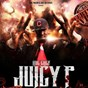 Album Juicy p- spectaculaire de Juicy P