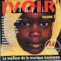 Compilation Ivoir' compil, vol. 1 : 14 tubes inédits (le meilleur de la musique ivoirienne) avec Delta Groupe / Mathey / Luckson Padaud / Mireille Bitty / Woody...