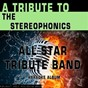 Album A tribute to the stereophonics (karaoke version) de All Star Tribute Band