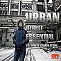Compilation Urban house essential avec Escobar / Atf / Dephunk / DJ Dextro / Hardani...