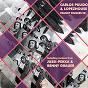 Album Franky Fingers de Carlos Pulido, Lopezhouse
