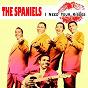 Album I Need Your Kisses de The Spaniels