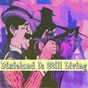 Compilation Dixieland is still living avec George Lewis / Bud Freeman / Sidney Bechet / Muggsy Spanier / Kid Ory...