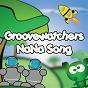 Album Nana song de Groovewatchers
