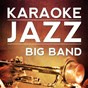 Album Tea for two (karaoke version) (originally performed by doris day) de Karaoke Jazz Big Band