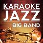 Album Ain't no sunshine (karaoke version) (originally performed by eva cassidy) de Karaoke Jazz Big Band