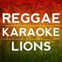 Album Legalize It (Karaoke Version) (Originally Performed By Peter Tosh) de Reggae Karaoke Lions