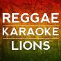 Album Santeria (Karaoke Version) (Originally Performed By Sublime) de Reggae Karaoke Lions